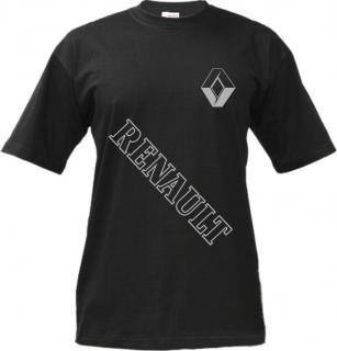 Textil s potiskem truck tričko s nápisem truck samolepky